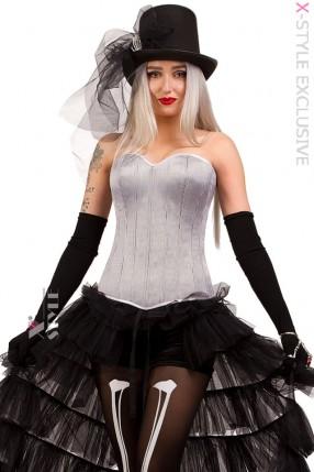 Корсет Moulin Rouge X110