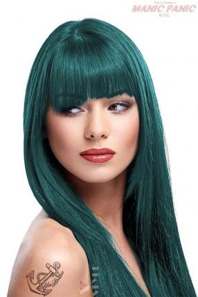 Усиленная краска для волос Enchanted Forest