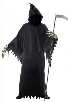 Мужской костюм на Хэллоуин Reaper