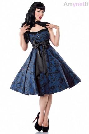 Платье в стиле Rockabilly Amynetti