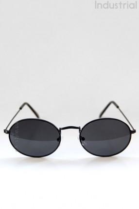 Солнцезащитные очки IN5095b