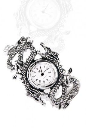 Часы Imperial Dragon