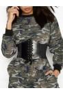 Ремень-корсет XTC0013 (910013) - оригинальная одежда