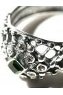 Кольцо Swarovski (jena05330) - оригинальная одежда