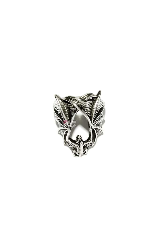 Кольцо Stealth Bat AG216
