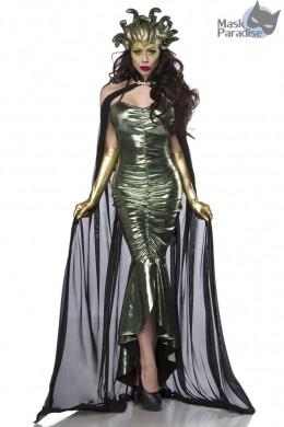 Карнавальный костюм Mystic Medusa MP8054