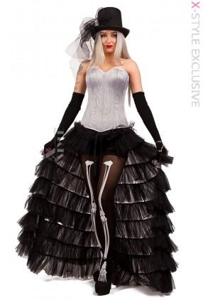 Костюм Moulin Rouge X-Style