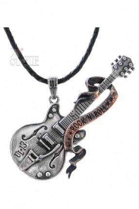 Подвеска Steel Guitar (ручная работа)