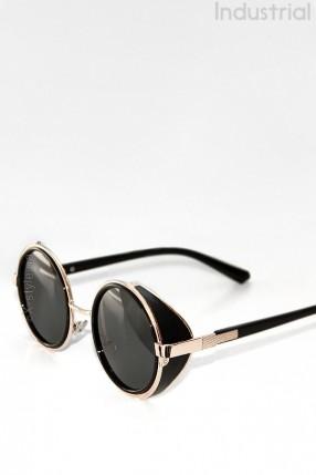 Солнцезащитные очки Стимпанк-079