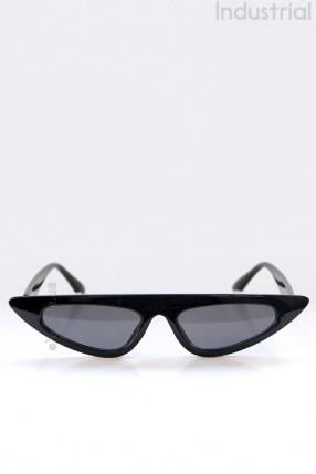 Солнцезащитные очки Industrial Cybertek