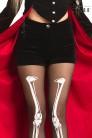 Бархатные шорты X-Style (110889) - foto