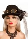 Женский костюм Steampunk Gangster (118036) - 4