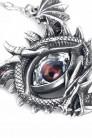 Кулон Eye of the Dragon AE832 (AGP832) - оригинальная одежда