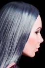 Крем-краска для волос Blue Steel M1050 (HCR11050) - цена