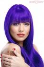 Фиолетовая усиленная краска для волос Ultra Violet (ACR91031) - foto