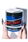 Крем-краска Atomic Turquoise (HCR11002) - 3