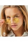 Винтажные солнцезащитные очки IN5094 (905094) - 3