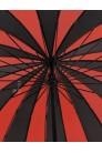 Зонт-трость хамелеон  24 спицы MF2076 (402076) - оригинальная одежда