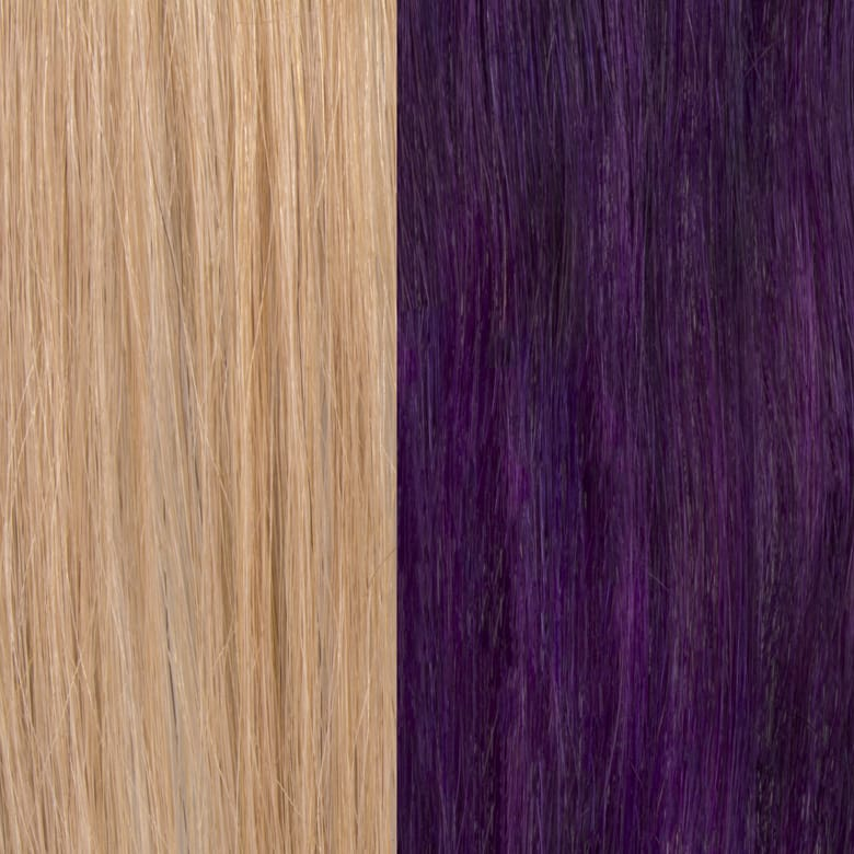 Краска для волос Purple Haze